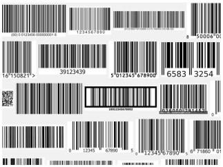 barcode - nicesoftmedia